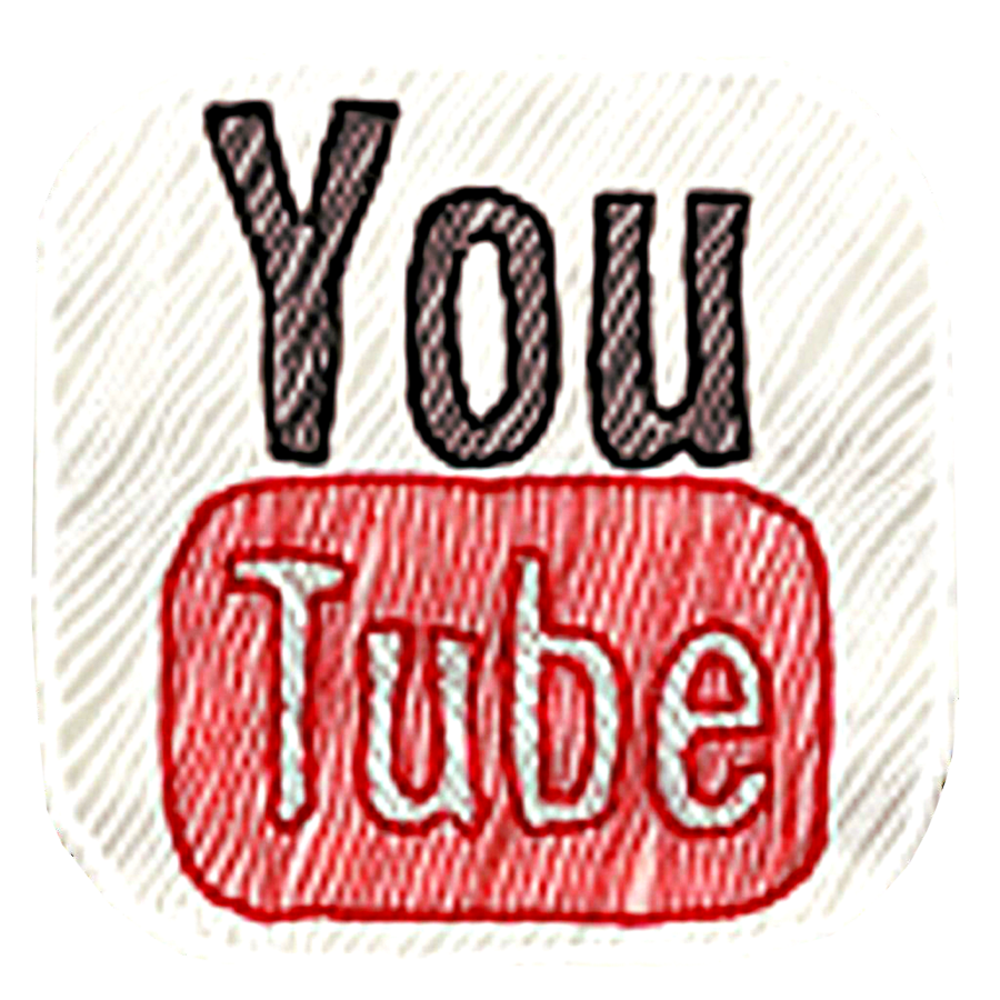 yotube icon